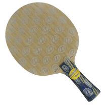 斯帝卡EG活力木(STIGA Energy Wood WRB)乒乓底板,EG陈玘曾用【下单立减20元