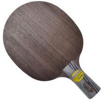 斯帝卡鈦5.4 wrb乒乓底板(STIGA TI5.4 WRB)鈦金王5.4 WRB