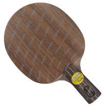 STIGA斯帝卡强力木(极强纯木)INTENSITY NCT乒乓底板
