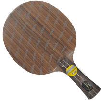 斯帝卡STIGA強力碳(極強碳素)INTENSITY CARBON乒乓底板
