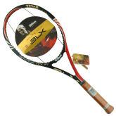 Wilson/维尔胜BLX Six.One Tour T7018网球拍 费德勒签名拍