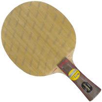斯帝卡STIGA CL CC (CLIPPER CC)乒乓球底板 刘国梁CL最新升级版
