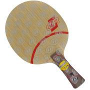 斯帝卡 STIGA CL CR WRB ( Clipper CR WRB) 乒乓球底板 紫外線+空心