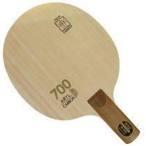 達克700碳素底板鑲鉆限量珍藏版- 700年檜木 芳基碳素混編