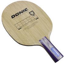多尼克Donic北欧精选-21 佩尔森乒乓球底板22681/32681
