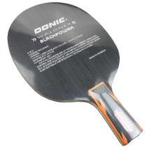 多尼克黑色力量乒乓球底板 22680/32680