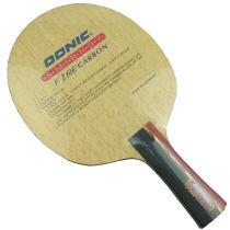 多尼克DONIC火碳武士乒乓底板 32320