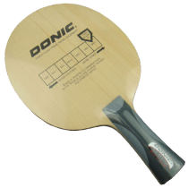多尼克李平三代 Donic Li Ping Kitex 乒乓球底板