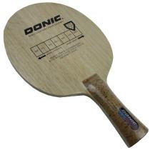 DONIC 多尼克鲍姆梭特(鲍姆专用)乒乓球拍底板