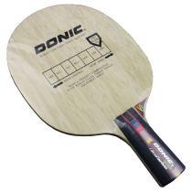 多尼克瓦碳加強型Waldner Senso Ultra Carbon乒乓球底板 33810|2281
