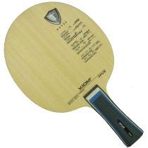 XIOM驕猛 歐寶碳王OPUS 阿尤斯 諾福碳素 乒乓球拍 底板