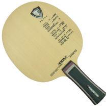 XIOM驕猛 斯加圖碳王STRATO 完美碳素 乒乓球拍 底板