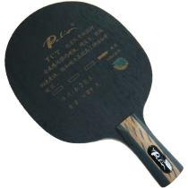 PALIO拍里奥 TCT 快攻型乒乓球拍底板 5木2钛2碳