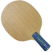 拍里奥Palio 横打一号/横打1号 国产YE 乒乓球底板