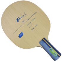 拍里奥 B31 B-31 全面型纯木乒乓球底板