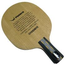 亚萨卡YOD乒乓底板(YASAKA YOD系列) 7层底劲充足