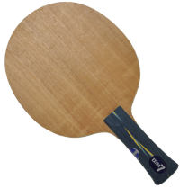 亚萨卡YE7乒乓球拍底板 (YASAKA Extra 7)