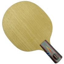 亚萨卡 YO40 (YASAKA OFFENSIVE 40)乒乓球底板(2011年新款)