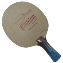 SWORD世奧得RG70 RG-SER70 RG-70 弧快 乒乓球拍
