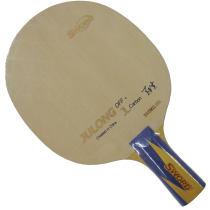 SWORD世奧得金聚龍 金JuLong 航天纖維 專業乒乓球底板