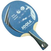 JOOLA優拉飛翼(激情)急速 Wing Passion Extreme乒乓底板