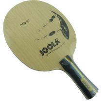JOOLA優拉 多瑙河 DANUBE 底板 專業乒乓球底板