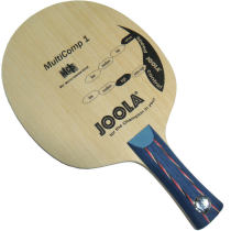 JOOLA优拉 MC1 MC-1 底板 乒乓球底板