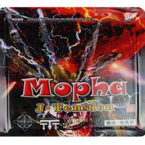 爱博炸弹BOMB 内能 魔法快弧 Mopha 乒乓球胶皮 反胶套胶