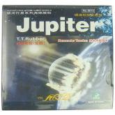银河木星Jupiter 9015 乒乓球反胶套胶 进攻型