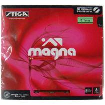 斯帝卡STIGA玛格纳 MAGNA TS II 软性反胶套胶
