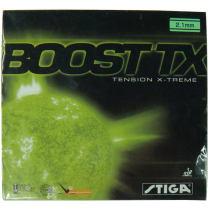 斯蒂卡 STIGA BOOST TX 内能反胶套胶