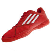 adidas阿迪達斯 奧運款乒乓球鞋adizero V24385