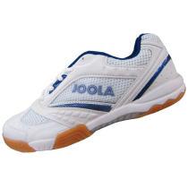 JOOLA优拉 太空漫步 SPACE WALK-93 乒乓球鞋