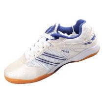 STIGA斯帝卡 乒乓球鞋 G1108017蓝色款乒乓球比赛鞋