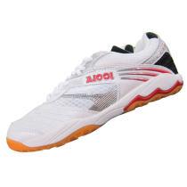 优拉JOOLA 酷龙99乒乓球鞋 DRAGON-99 运动球鞋