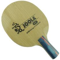 JOOLA優拉 郭3 專業底板 乒乓球底板