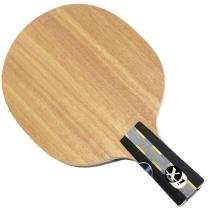 Yasaka 亞薩卡 X1 (X-1)乒乓底板(超輕量強硬底板)