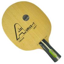 TIBHAR挺拔 暴龙AURUS-T 纯木夹板系列 乒乓球拍 底板