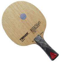 TIBHAR挺拔萨碳(萨姆蜘蛛网)云碳 STRATUS SAMSONOV 乒乓球拍底板