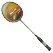 凯胜 KASON Strike 850TI 羽毛球拍 红色款