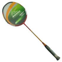KASON 凱勝Swift 780 羽毛球拍