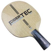阿迪達斯 adidas 藍碳-锏乒乓球 底板 纖維板 Fibertec-power