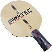阿迪達斯 adidas 紅碳-鋒 乒乓球 底板 纖維板 Fibertec extreme