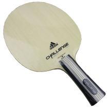 adidas 阿迪达斯 挑战 challenge-Light 5层纯木乒乓球底板