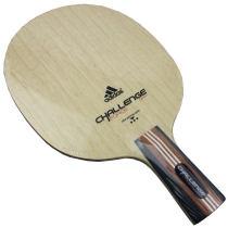 阿迪達斯adidas 挑戰 challenge-Force 乒乓球底板 5層純木