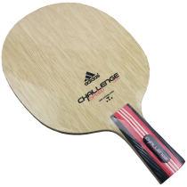阿迪達斯 adidas 挑戰型 challenge-speed 7層純木乒乓球底板