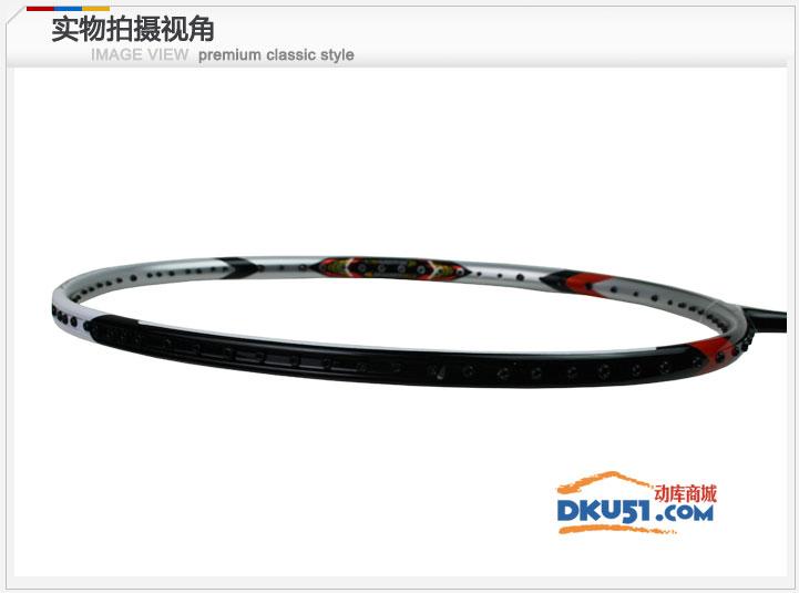 尤尼克斯 YONEX 弓箭8DX (弓劍8 DX) 羽毛球拍