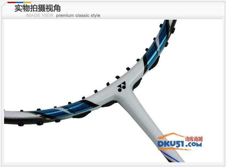 YONEX 尤尼克斯 VT60 VT-60(VOLTRIC 60)羽毛球拍