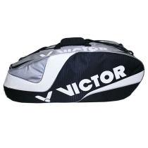 VICTOR威克多勝利 BR309C 羽毛球拍包 十六支裝雙肩