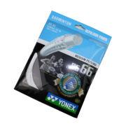 YONEX尤尼克斯 BG66 ULTIMAX 羽毛球線 全面綜合型打法